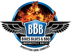 Bikes Blues Bbq Eureka Springs Bikes Blues amp BBQ