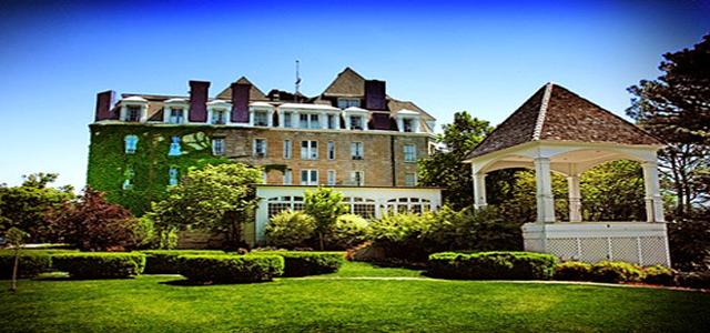 eureka springs motorcycle hotel crescent hotel