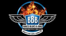 Bikes Blues & BBQ Rally