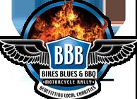 bikes blues bbq eureka springs