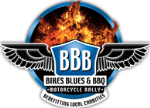 Bikes Blues And Bbq 2015 Dates Bikes Blues amp BBQ