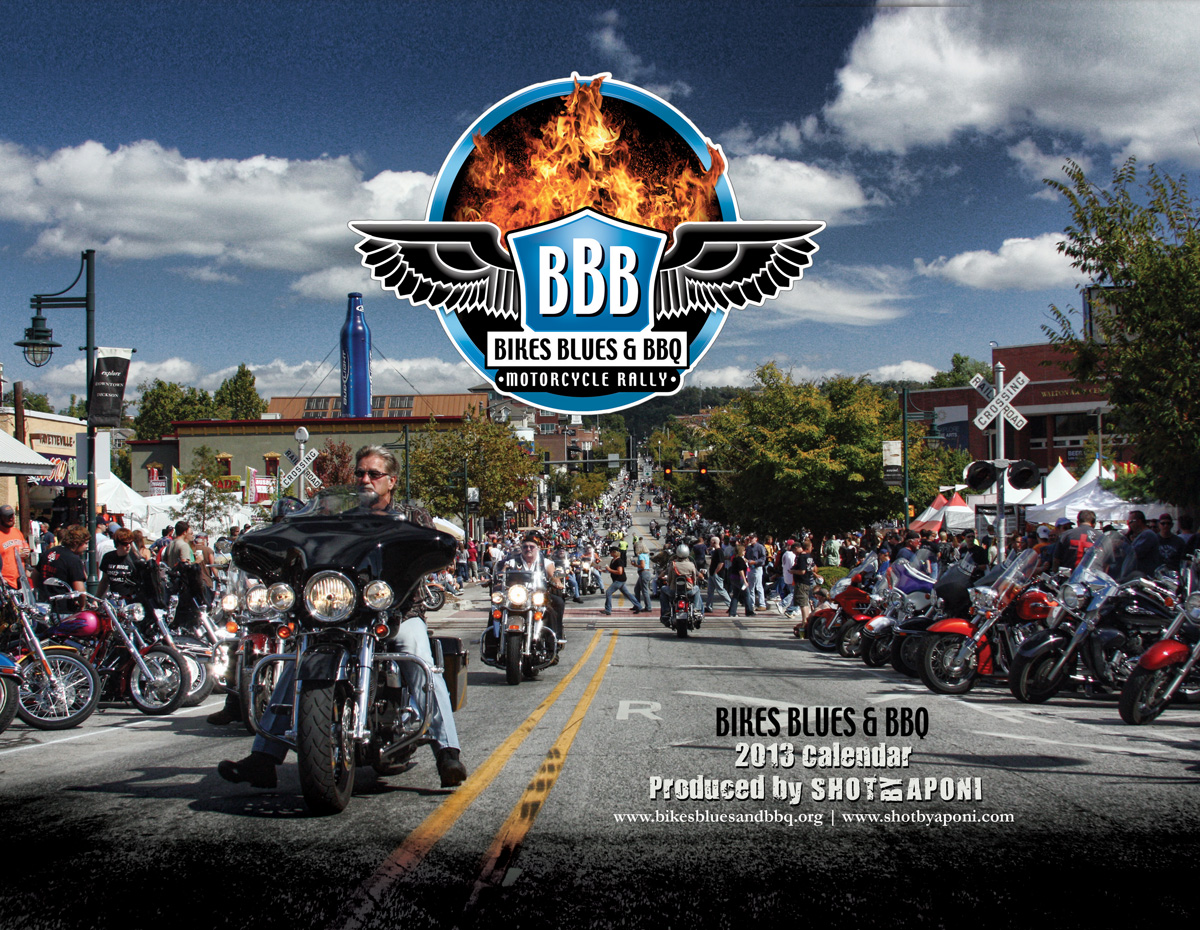 bikes blues bbq eureka springs northwest arkansas
