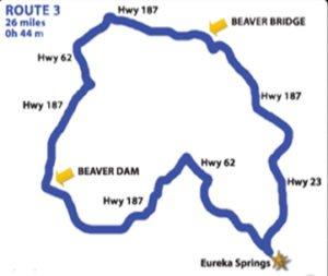 beaver-town